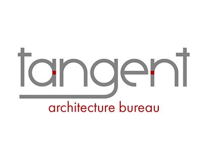 Architecture Firm Branding