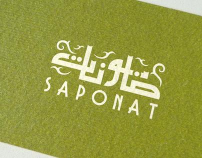 Saponat