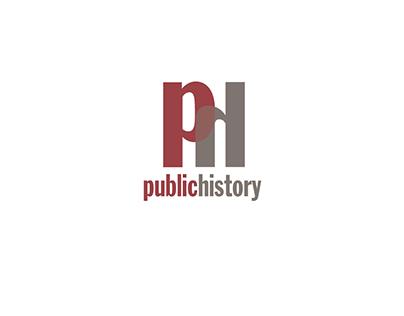 Public History Inc.