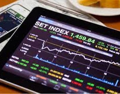 David Chersonsky Debunks 5 Day Trading Myths