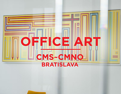 CMS~MNO | office artworks | GEOMETRIC RIDDLES