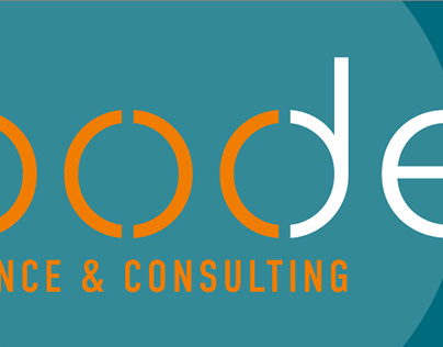 Bode Finance & Consulting