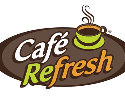 Café Refresh