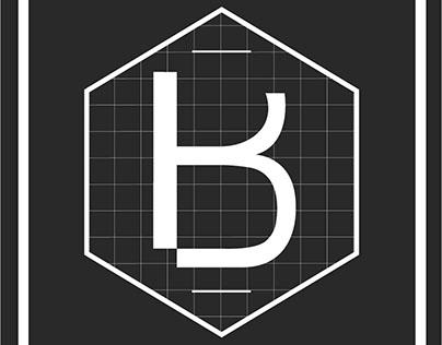 Basics Inc.