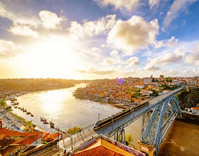 Cartaz SIPP 2016 - Porto