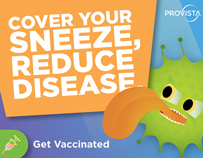 2018 Flu Campaign