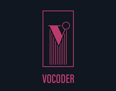 Vocoder Concerts