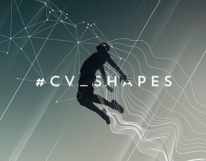 cv_shapes