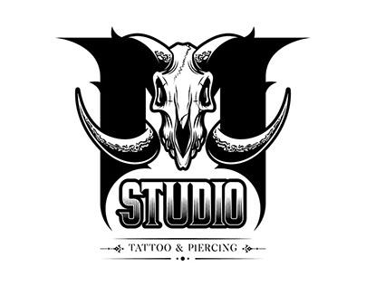 M STUDIO. Tattoo shop