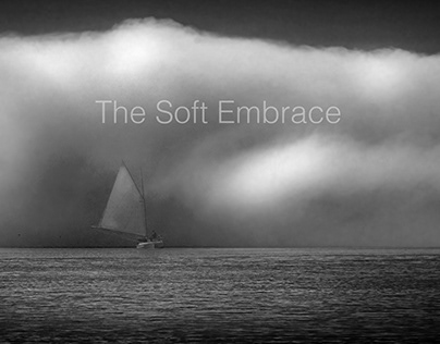 Into the Soft