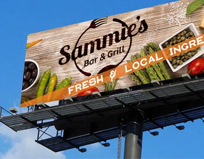 Sammie's Bar & Grill