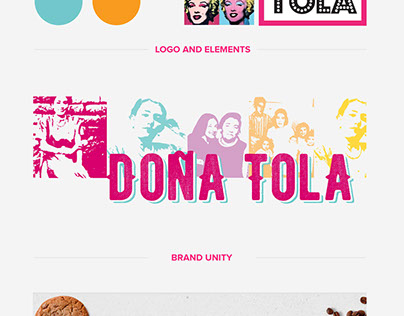 Cafe Tola Brand Expansion