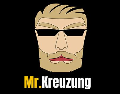 Mr. Kreuzung