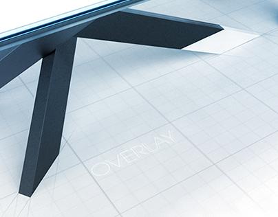 Bose Table Design