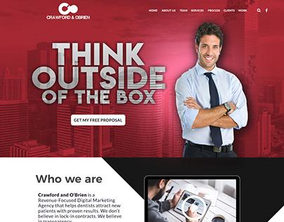 Website Design 55