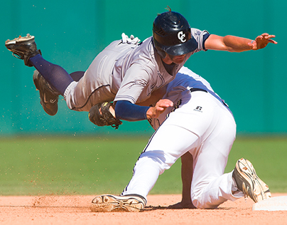 2016 IHSAA Baseball State Championship