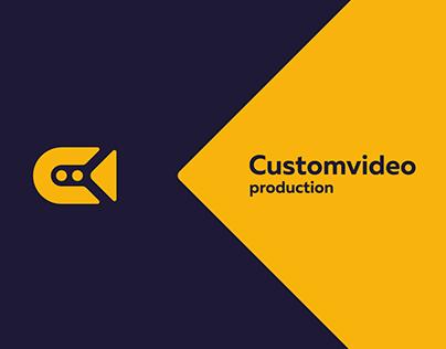 Customvideo production