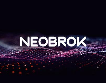 NEOBROCK – Trading online platform