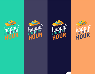 Happy Hour by BEAT