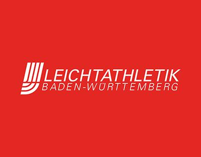 Leichtathletik Baden-Württemberg