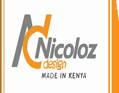Nicoloz Design