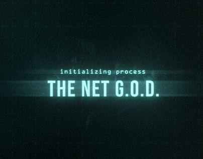 The Net G.O.D
