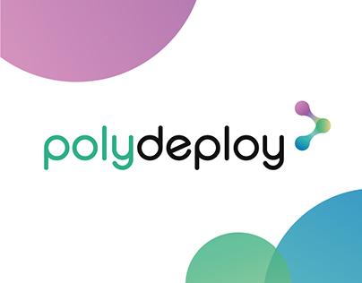 PolyDeploy Branding