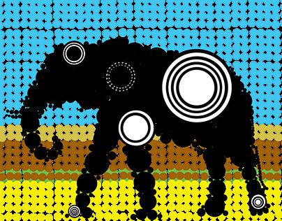 Illustrated Zoo
