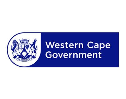 Western Cape Government Apprenticeship Awareness
