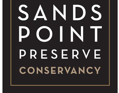 SANDS POINT PRESERVE CONSERVANCY