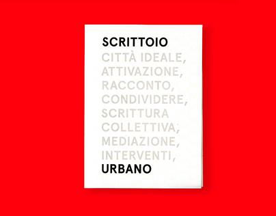 Scrittoio Urbano