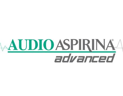 Audio Aspirina