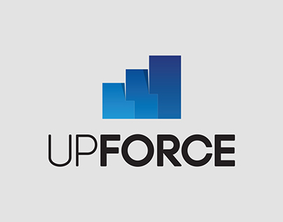 Logo Upforce