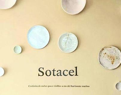Sotacel