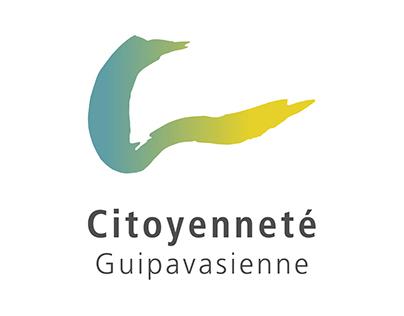 Citoyenneté Guipavasienne