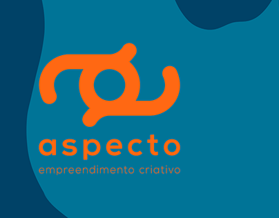 Portfólio Trainee - Aspecto Empreendimento Criativo