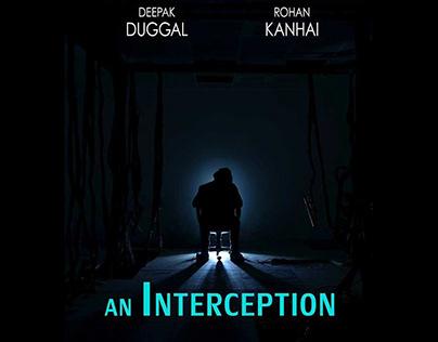 An Interception