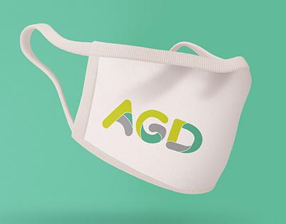 AGD Rebrand