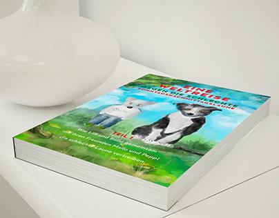 children's book: Eine Weltreise …