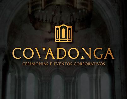 Covadonga Brand