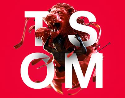 T.S.O.M