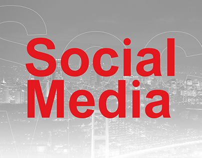 Social media Post - Real estate & Property