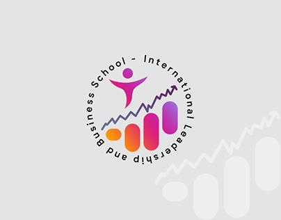 ILBS Logo Design