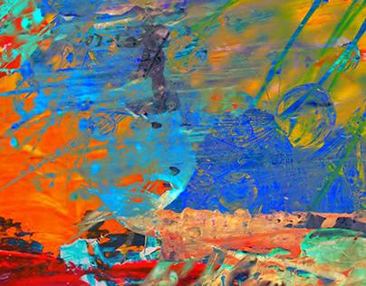 Color · Texture