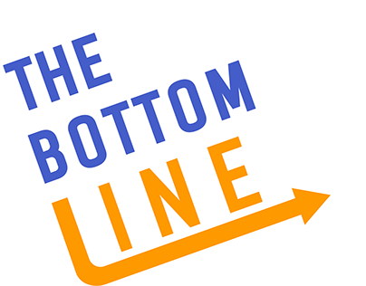The Bottom Line - Episodes 6 and 7
