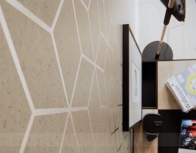 Geometric Wallpapers