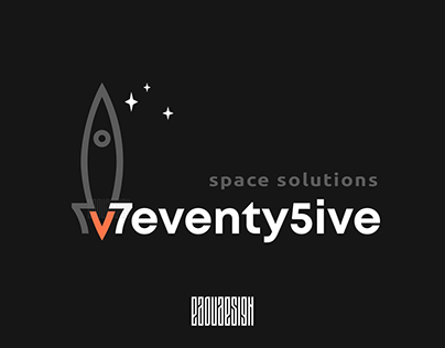 75. space solutions.