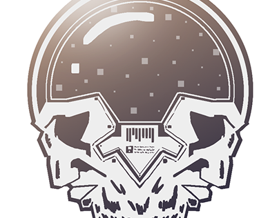 Personal Logo 2016