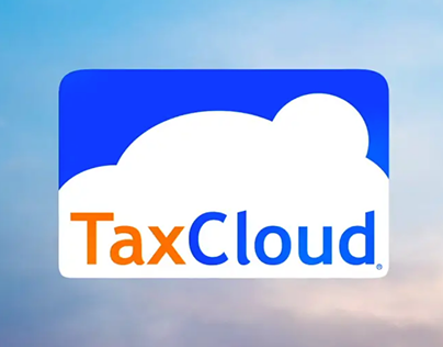 TaxCloud video for Odoo Connect 2019 Conference