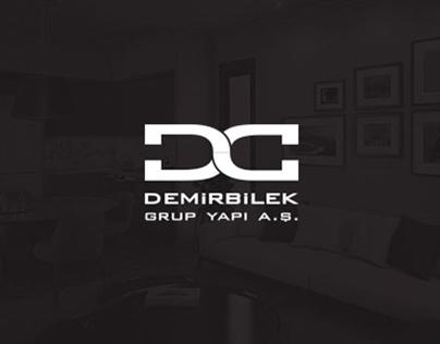 Demirbilek - Web Design